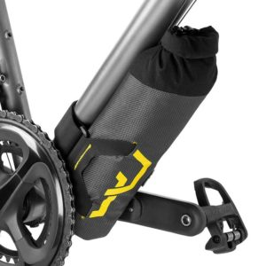 Sacoche Downtube Bikepacking APIDURA EXPEDITION 1.5 lit.